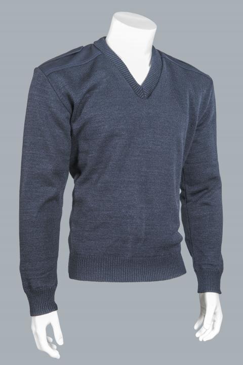 Cobmex 2026 sweater