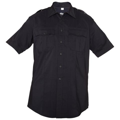 Reflex shirt model 4444, Male SS