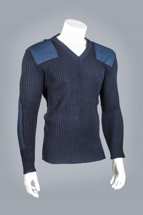 Cobmex Commando sweater