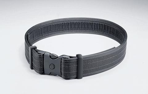 Uncle Mike's Kodra ultra duty belt