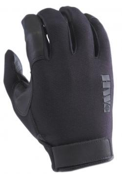 DLD100 Spectra Lined Duty Gloves