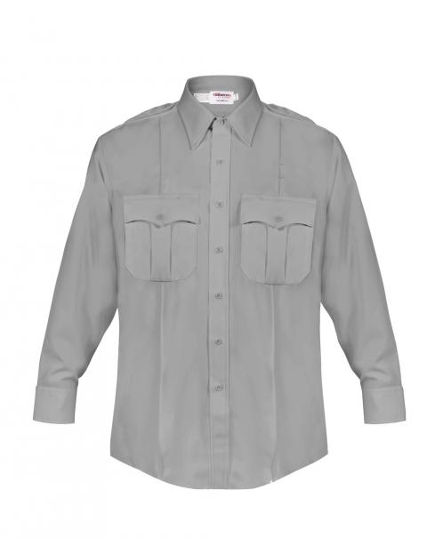 Duty Maxx Grey Shirt