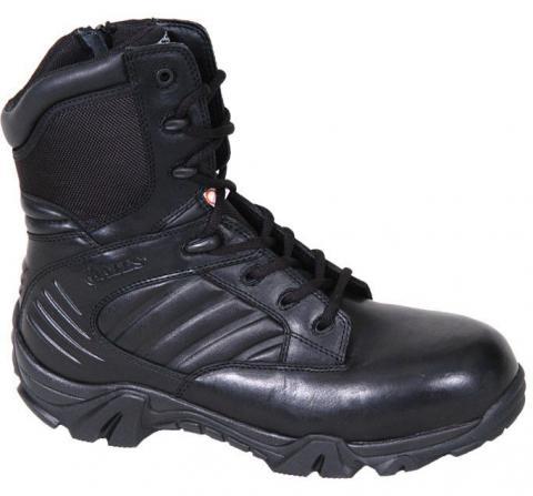Bates CSA GX-8 Boot, E02274