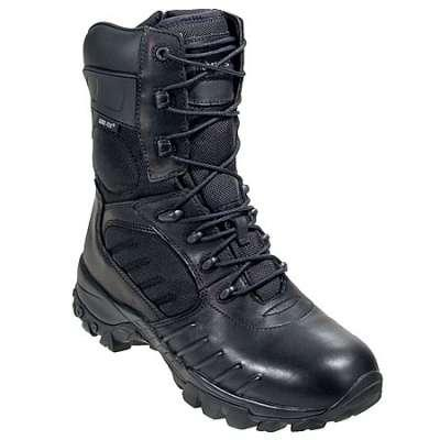D-9 Gore-Tex Thinsulate Assault Boots, Model E02500