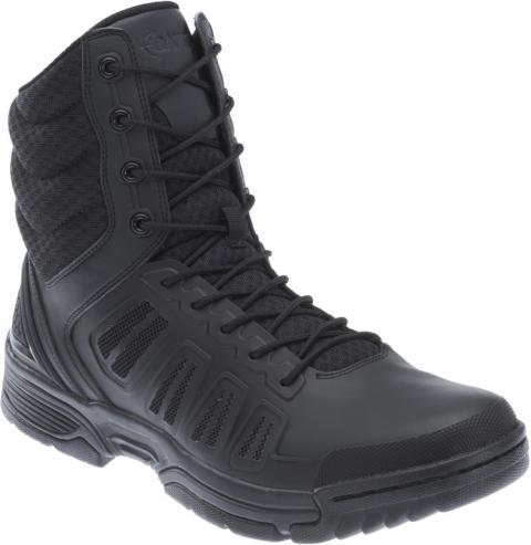 "SPECIAL RESPONSE TACTICAL 7"" BOOT #E06601"