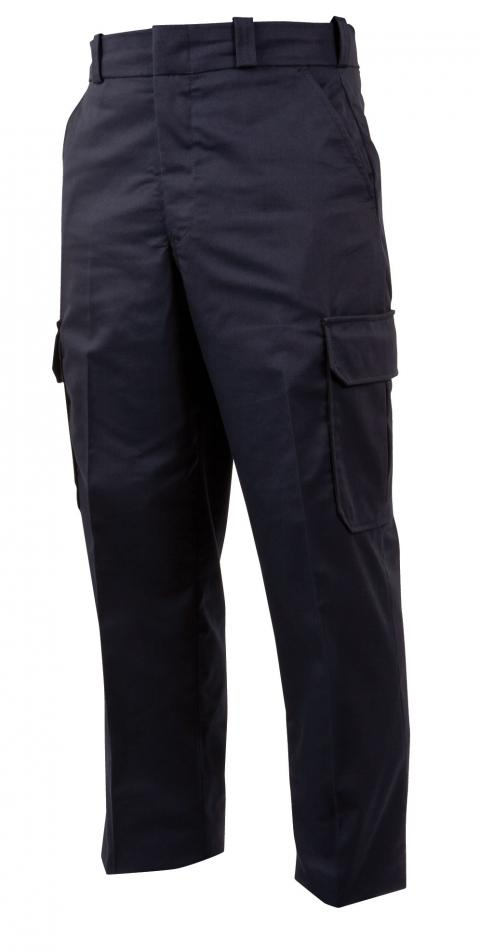 Tek3 Midnight Navy Cargo trouser