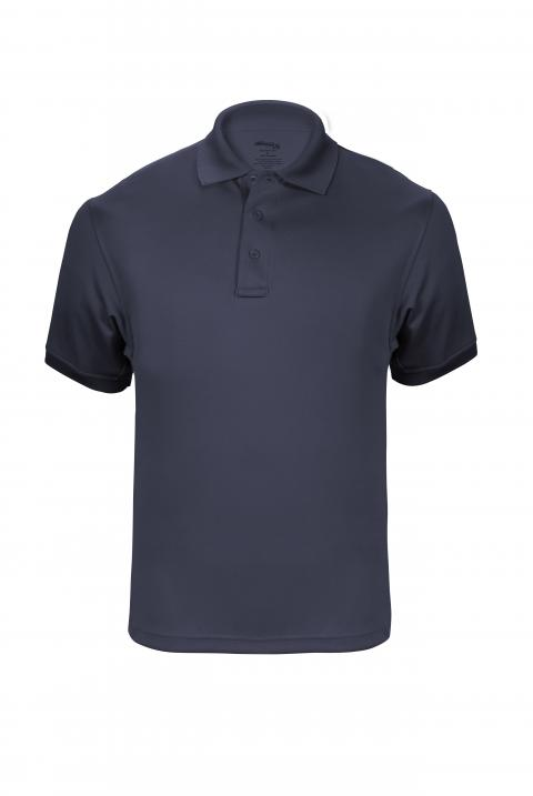 UFX Tactical Polo Midnight Navy