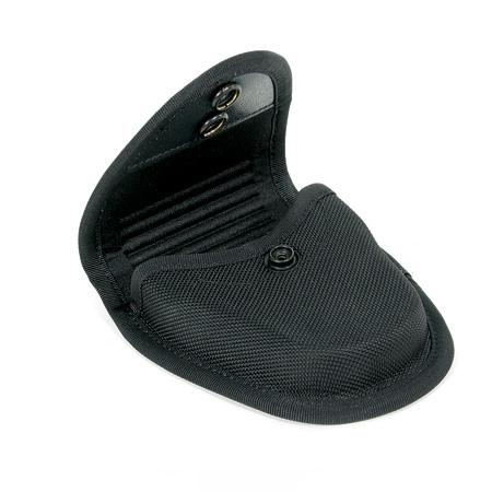 molded cuff case Blackhawk