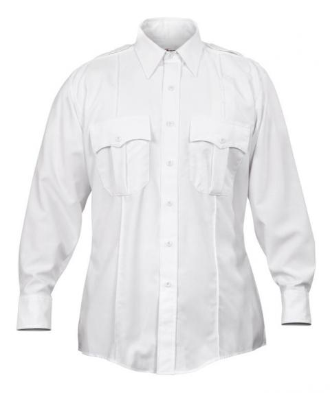 Duty Maxx White Shirt