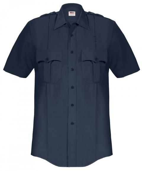 Paragon Plus Shirt navy