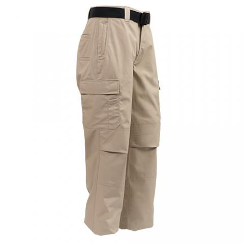 ADU Ripstop pants tan
