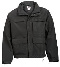 Shield Duty Jacket