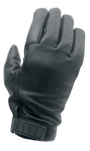 HWI model WCG100 winter cut glove
