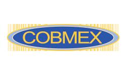 Cobmex logo