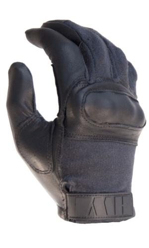 Hard Knuckle Tactical Gloves