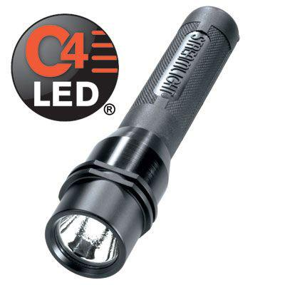 Streamlight Scorpion flashlight