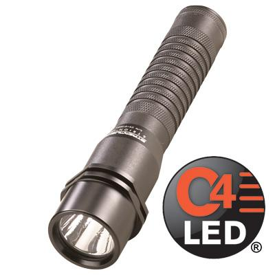 Streamlight Strion flashlight