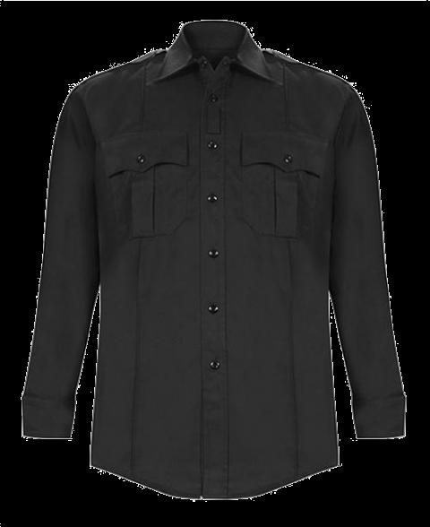 Tek3 Shirt Black