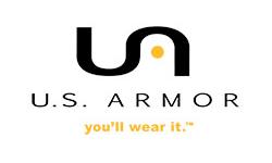 US Armour logo
