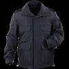 Preserver Plus Jacket