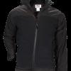 Preserver Plus Jacket Fleece