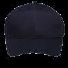 Elbeco ball cap