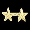 J100 - 2 stars