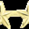 J104 - 4 stars