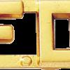 J78 - FD