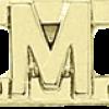 J80 - EMT