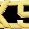 J82 - K9