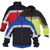 Hi-Vis Soft shells, 3 colour options