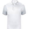 UFX Moisture Wicking tactical polo