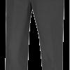 Tek3 Black Non-Cargo Trouser