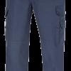 Tek3 EMT pants