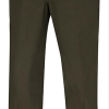 Tek3 Non-Cargo Brown Trouser