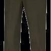 Tek3 Non-Cargo Brown Trouser