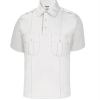 UFX uniform white